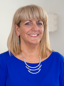 Kathie Hostick