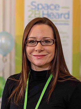 Gemma Wardell