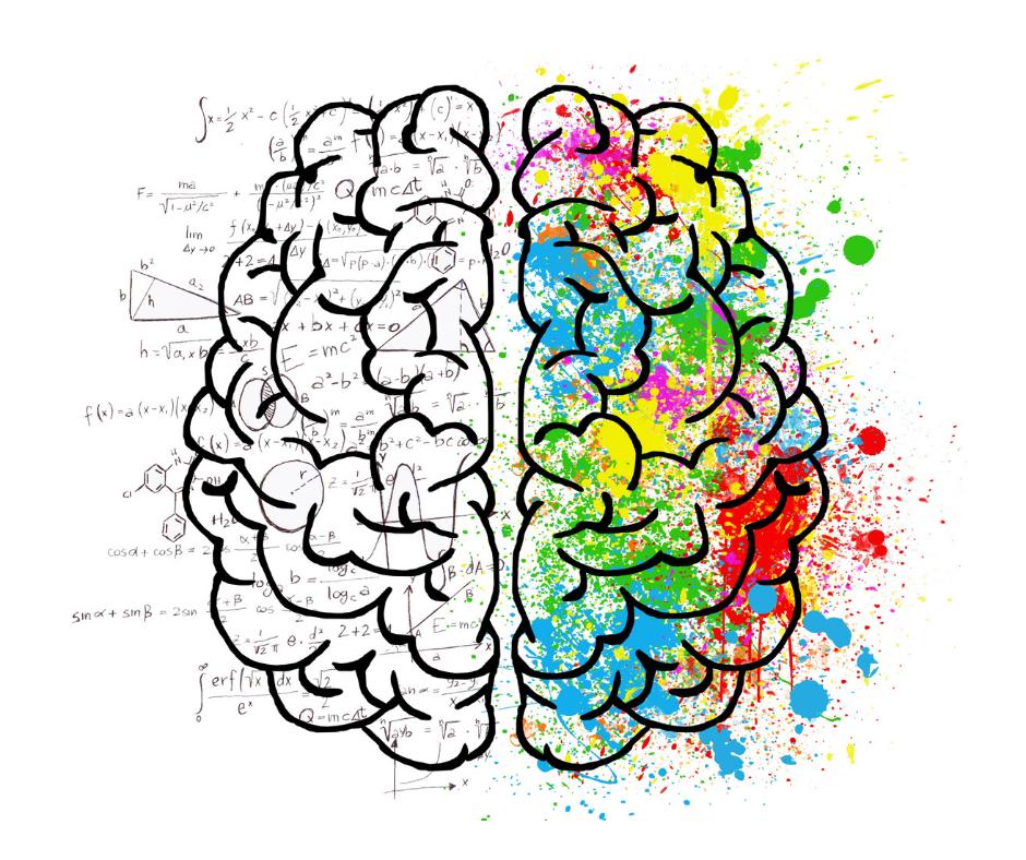 A word on Neurodiversity